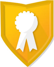 Psyberguide Credibility Icon
