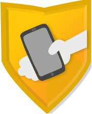 Psyberguide User Experience Icon