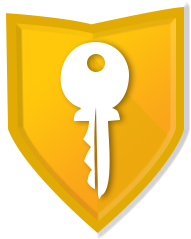 Psyberguide Transparency Icon