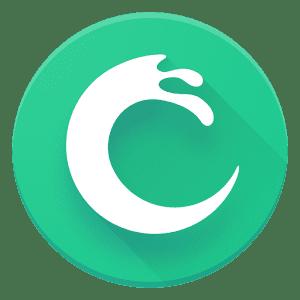 Pacifica Icon