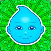 Personal Zen Icon