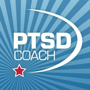 PTSD Coach Icon