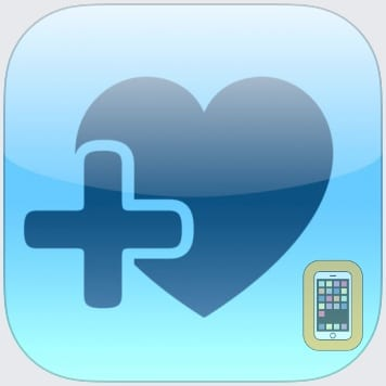 The CBT App Icon