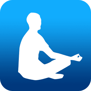 The Mindfulness App Icon