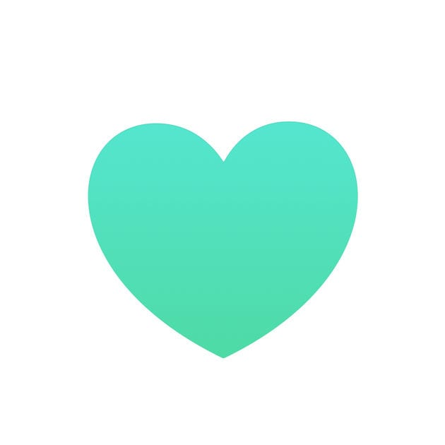 Wellness – Mood Tracker Icon