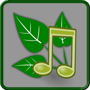 Nature Sounds Relax & Sleep Icon
