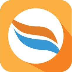 Marblesapp Icon