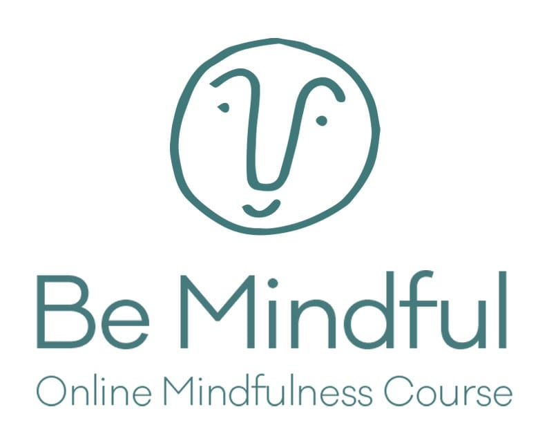 Be Mindful Icon