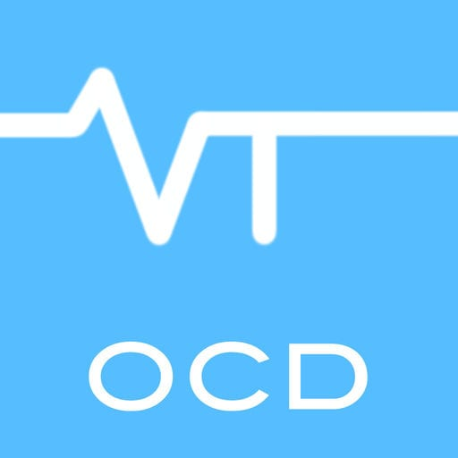 Vital Tones OCD Icon