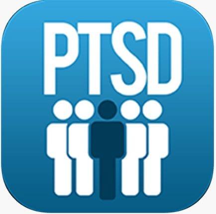 PTSD Hub Icon