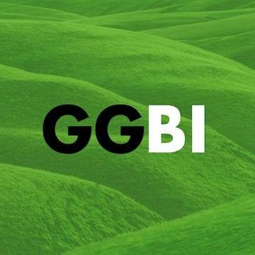 GG Positive Body Image