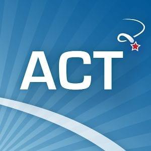 ACT Coach Icon
