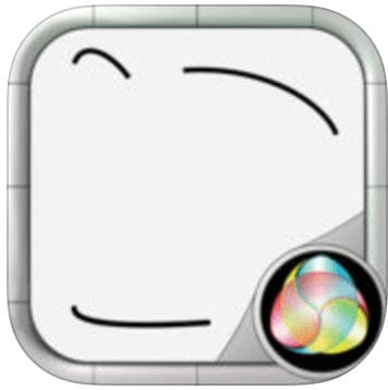 Better Mood Tracker: A Quantified Self Research Tool Icon