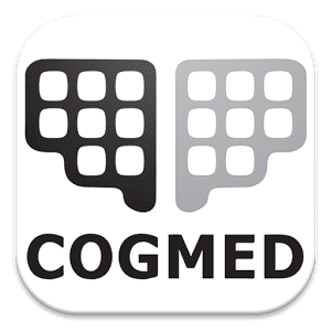 Cogmed Icon