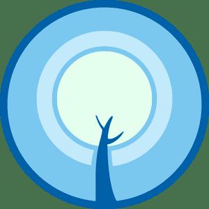 DBT Self-Help & Diary Card Icon