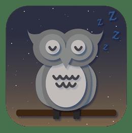 Dream EZ Icon