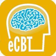 eCBT Icon