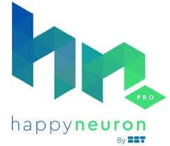 HAPPYneuron Icon