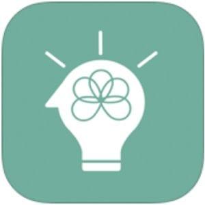 Mindfit Icon