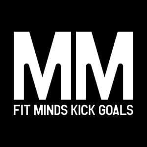 MindMax Icon