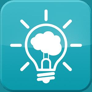 MindShift Icon