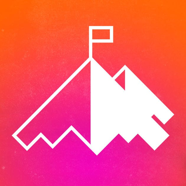 MoodMission Icon