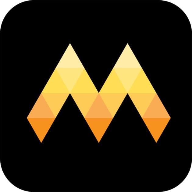 MoodCalmer – CCBT Icon