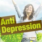 MoodMaster Anti-Depression App Icon